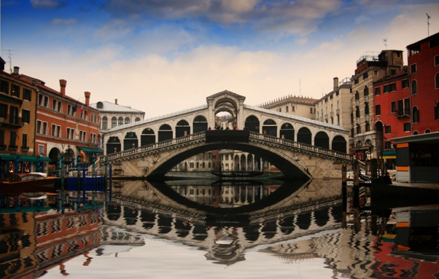 rialto-bridge-and-garnd-can